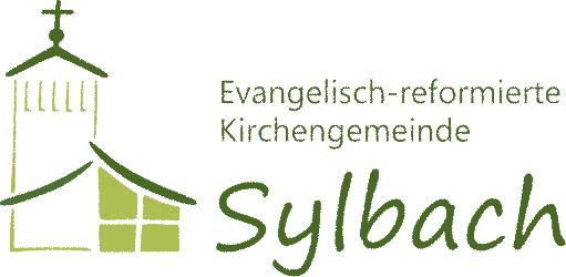 ev.-ref- Kirchengemeinde Sylbach