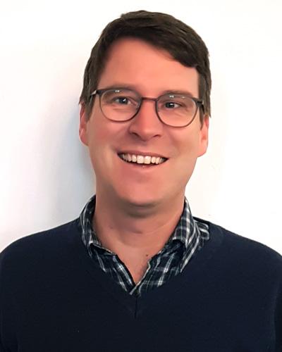 Dirk Mölling