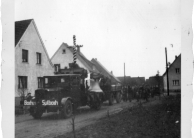 sylbach-glocken-wagen-umzug