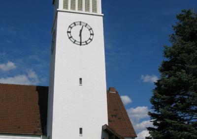 sylbach-kirche-aktuell-turm