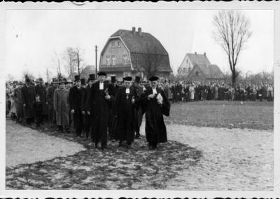 sylbach-kirche-einweihung-festzug