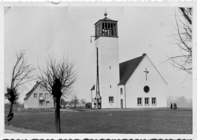 sylbach-kirche-einweihung-kirche