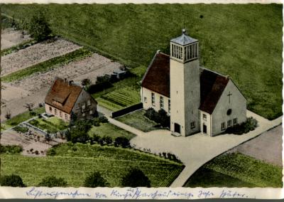 sylbach-kirche-luftbild