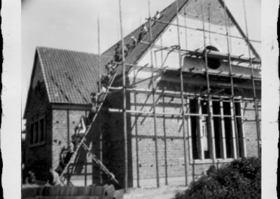 sylbach-kirche-rohbau-altarfenster
