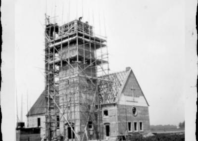 sylbach-kirche-rohbau-turm