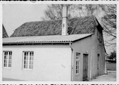 sylbach-vereinshaus-anbau