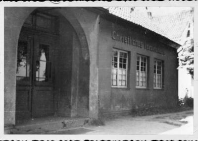 sylbach-vereinshaus-eingang-alt