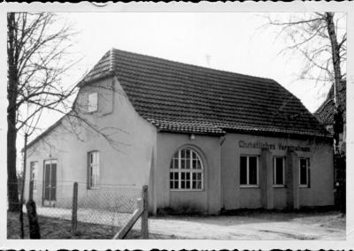 sylbach-vereinshaus-eingang-neu