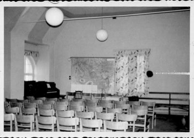 sylbach-vereinshaus-innen-1
