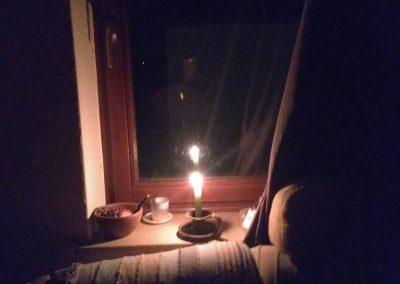 Kirche Sylbach Licht der Hoffnung 25 hoch